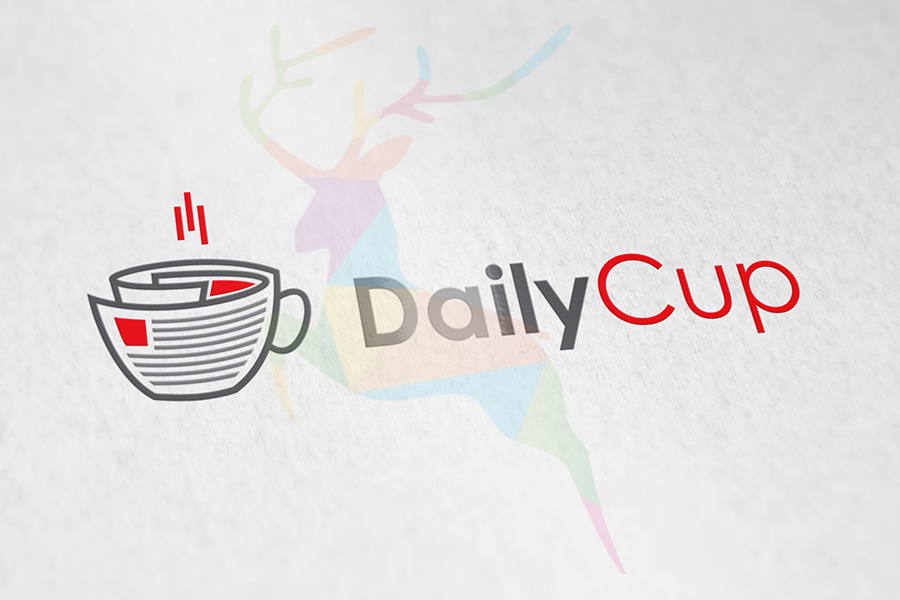 daily-cup